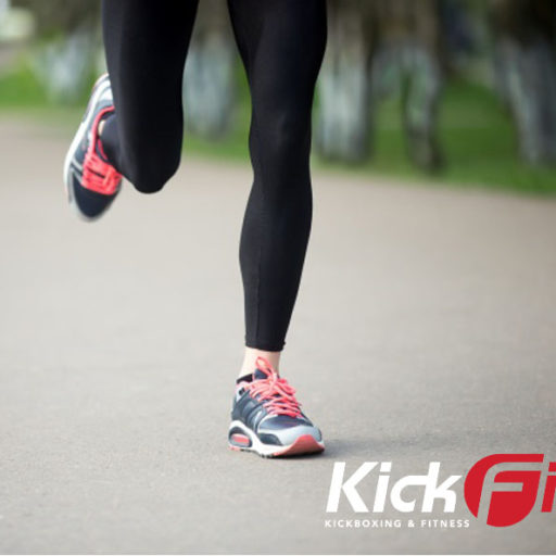 fitness gadgets